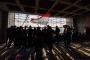 Irak Cumhurbaşkanı: Başbakan Adil Abdülmehdi istifa etmeyi kabul etti