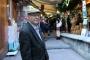 Gülsüm Cengiz yazdı: Adnan Özyalçıner öykülerinin izinde