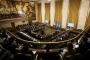 Suriye Anayasa Komitesi görüşmeleri ikinci gününde sürdü