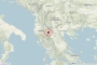 Arnavutluk'ta 4.6 şiddetinde deprem