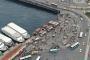 Eminönü'de balık ekmek tekneleriyle ilgili yürütmeyi durdurma kararı çıktı