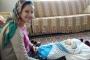Avukat Gezginci: Ayşenur'u istismar edip intihara sürükleyen akrabası tutuklansın