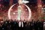 Altın Portakal'da ödüller sahiplerine verildi: Bozkır 10 ödül aldı