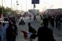 Irak'taki protestolarda kullanılan göz yaşartıcı gazın incelenmesi istendi