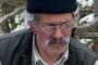 """HES'lere karşı verdiği mücadele ile tanınan """"Vatandaş Mustafa"""" hayatını kaybetti"""