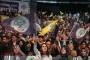 HDP İstanbul Kongresinde konuşan Temelli: Bu zihniyetin adı kayyum rejimidir