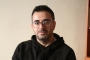 22 ay sonra tahliye olan gazeteci İdris Yılmaz: Toplumun sesi olmaya devam edeceğiz