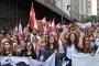 Lübnan'da protestolar sürüyor: Bundan sonra ne olacak?