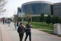 Kocaeli Üniversitesi öğrencileri: Bunca sıkıntı içerisinde savaş gerekli değil
