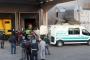Antep'te iş cinayeti: Makineye sıkışan 19 yaşındaki işçi yaşamını yitirdi