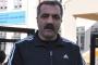 Veysel Kaplan hukuk mücadelesini kazandı: Bakanı protestoya ceza, AYM'den döndü