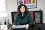 BES Genel Başkanı Serpil Akpınar: Kamusal emeklilik de ortadan kaldırılıyor