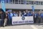 Metal işçileri adil vergi için kampanya değil etkili eylemler talep ediyor