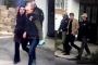 HDP'li İpekyolu Belediye Eş Başkanları gözaltına alındı