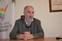 HDK Eş Sözcüsü Sedat Şenoğlu gözaltına alındı