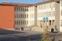 Aksaray'da otizmli çocukların yuhalandığı okulun müdürü açığa alındı