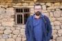 Gazeteci Adnan Bilen'e 'Cumhurbaşkanına hakaret'ten 7 bin TL para cezası