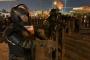 Irak'taki hükümet karşıtı gösterilerde 5 günde 23 kişi hayatını kaybetti