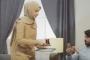 HDP'li Taşdemir'den Diyanet'in cinsiyetçi kamu spotu hakkında soru önergesi