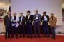 2019 Düşünce ve İfade Özgürlüğü Ödülleri sahiplerini buldu