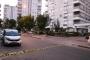 Antalya'da bir evde dört kişinin cansız bedeni bulundu