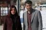 İpekyolu Belediyesi Eş Başkanları Şehsade Kurt ve Azim Yacan tutuklandı
