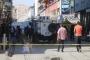 Adana ve Van'da eylem ve etkinlik yasağı yine uzatıldı