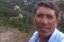 EMEP Üyesi Fazlı Aksoy hayatını kaybetti