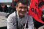 Emek Partisi MYK Üyesi Metin İlgün hayatını kaybetti