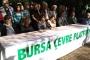Bursa Çevre Platformu: TBMM, termik santral konusunda  sözünü tut