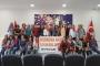 Bornovalı kadınlar: Nafaka ve istismar düzenlemesine karşı mücadele etmeliyiz