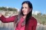 Sivas'ta bir kadın ölü bulundu; babası, eşi ve amcası gözaltına alındı