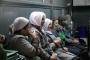 Metal dosyası | Arçelik işçisi kadınlar: Kimse haklarımızı gümüş tepside vermeyecek