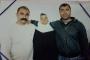Elazığ Cezaevinde kötü muamele: Kaburgası kırıldığı halde hastaneye götürülmüyor