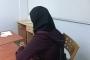 """Mülteciler """"güvenli bölge""""ye güvenmiyor: Suriye'de hâlâ IŞİD var"""