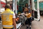Zonguldak'ta maden ocağında göçük yaşandı: 3 madenci yaralandı