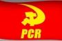 Bolivya Devrimci Komünist Partisi: Faşist darbeye hayır