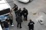 MA Muhabiri Ruken Demir ve Jinnews Muhabiri Melike Aydın gözaltına alındı