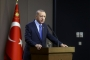 Erdoğan'a göre ABD-Türkiye geriliminin ardında 'siyasi sabotaj' var