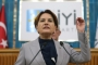 """Meral Akşener'den """"Saray'a giden CHP'li"""" açıklaması: Ekranları BBG evine çevirdiniz"""