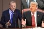 Trump-Erdoğan görüşmesi: Yaptırım uyarıları, protestolar gölgesinde yeni pazarlıklar