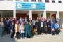 TBMM Araştırma Komisyonu, otizmli öğrencilerin yuhalanması olayı için Aksaray'a gitti