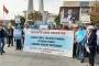 İstanbul İşçi Sendikaları: İnsanca yaşama yetecek ücret ve vergide adalet istiyoruz