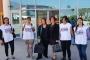 Hatay'da cinsel istismar faili yine tutuklanmadı