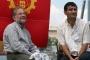 Metin İlgün'ün ardından | Parti işçisi, sıra neferi