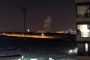 Urfa'da, tugay komutanlığında patlama: 16 asker ve 1 sivil yaralandı