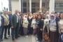 İzmirliler jeotermal ihalelerinin iptalini istiyor: Yüzlerce dilekçe verildi