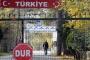 İçişleri Bakanlığı: Türk-Yunan sınırındaki IŞİD'li ABD'ye gönderilecek