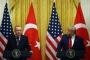 Siyaset bilimciler yorumladı: Trump-Erdoğan masasında silah sarmalı