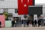 Savur, Derik, Mazıdağı ve Suruç'ta operasyon: 4 belediye eş başkanı gözaltında